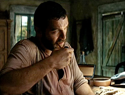 Inglourious Basterds: New Clips