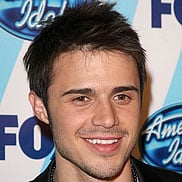 Your New American Idol: Kris Allen!