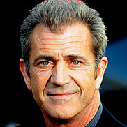 VIDEO: Mel Gibson Confirms Pregnancy Rumors on Tonight Show