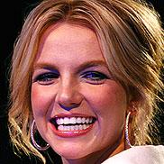 Britney Spears: Always a Bridesmaid…