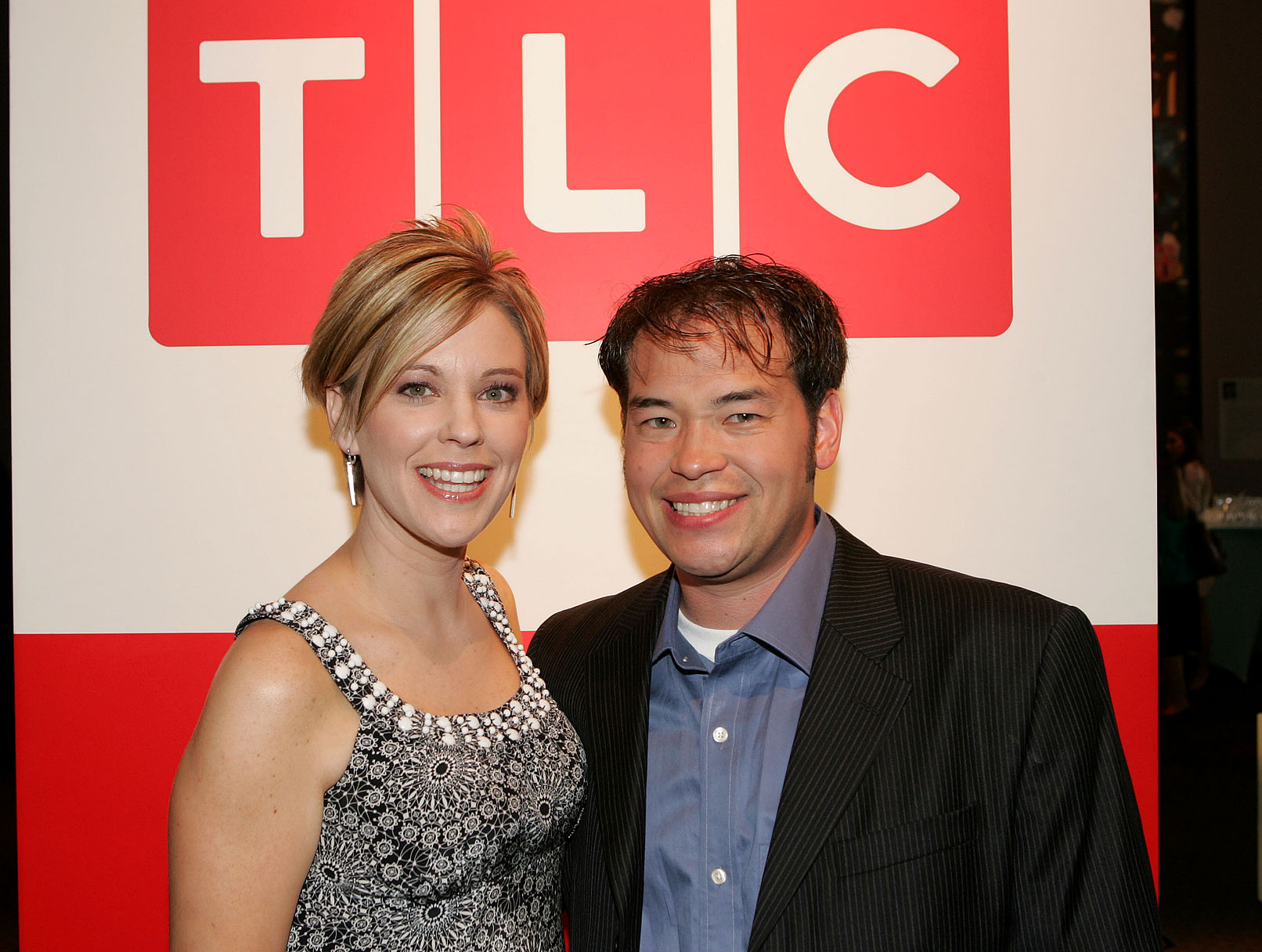 Rumor Alert: 'Jon & Kate Plus 8' Is Staged-photo