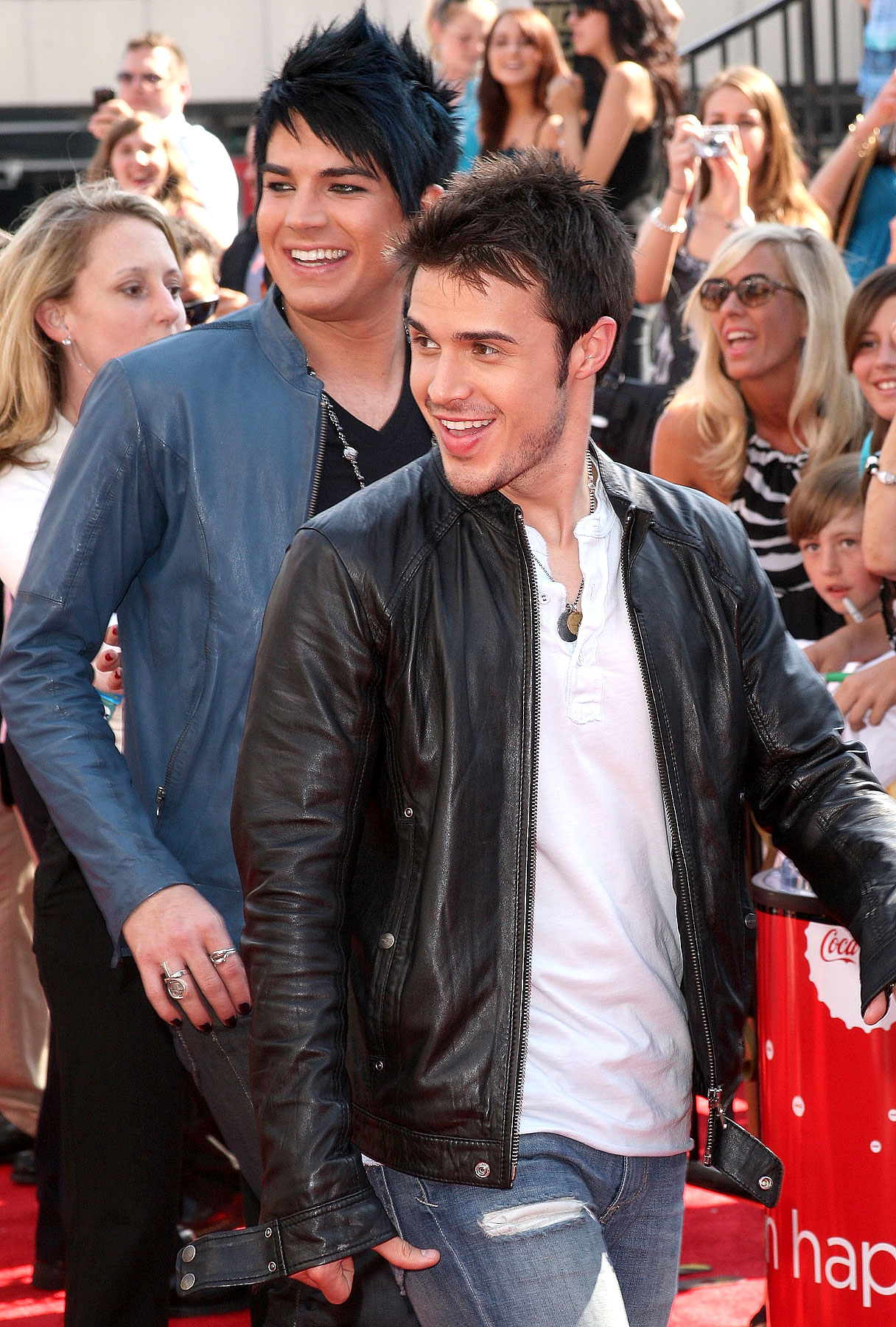 Did AT&T Tip 'American Idol' Win to Kris Allen?