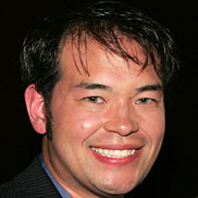 Jon Gosselin: Getting Sprung From the Big House?
