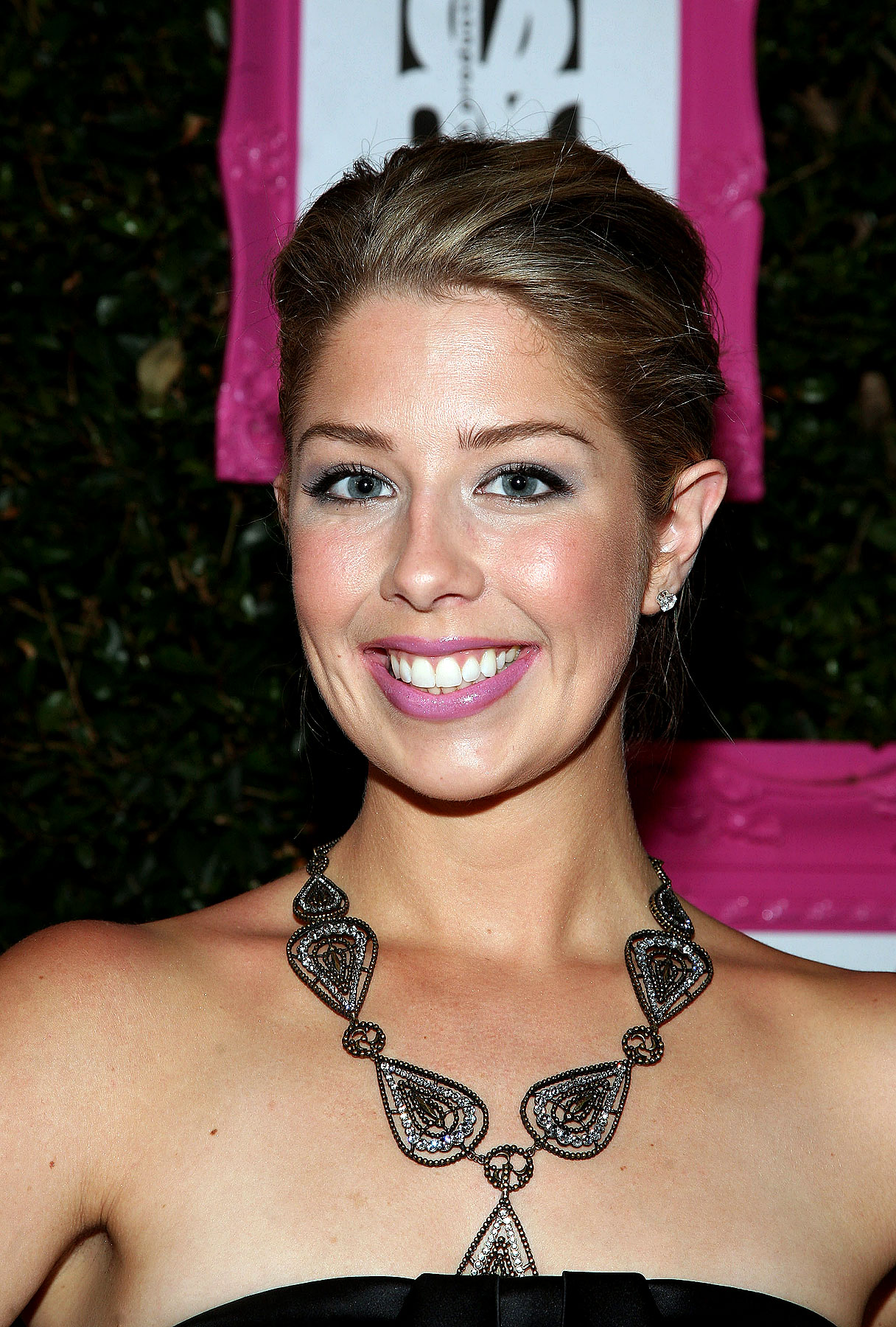 Holly Montag: Welcome to the Jungle!
