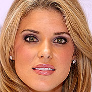 Miss California Carrie Prejean Finally Gets the Ax