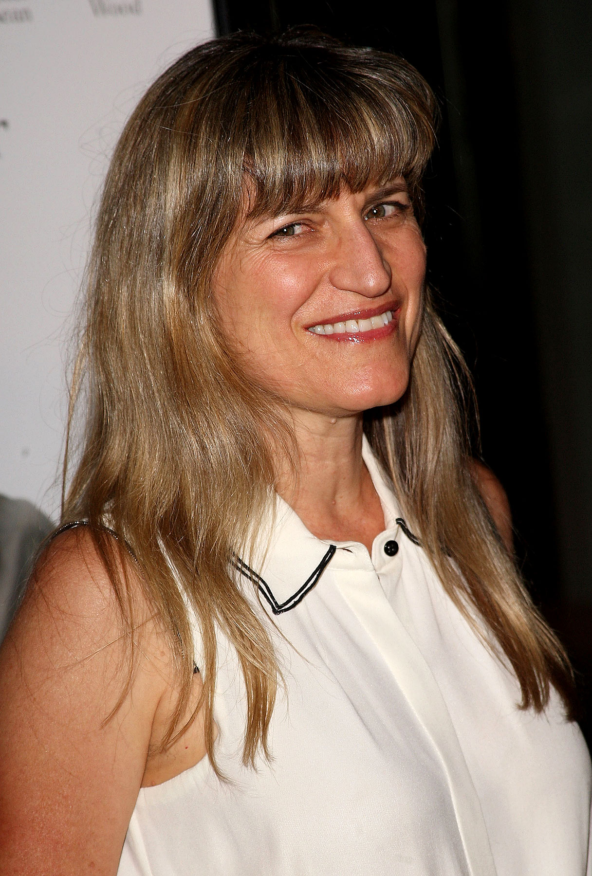 Catherine Hardwicke Wishes On 'Twilight' Stars For New Films