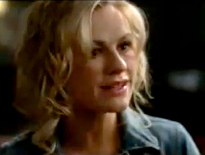 VIDEO: True Blood Episode 2 Promo
