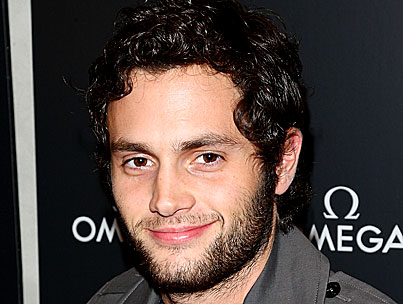 VIDEO: Penn Badgley In 'The Stepfather'