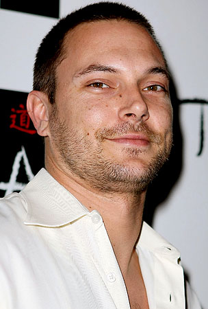"Uncle Sam to Kevin Federline: ""I Want You—to Pay Your Taxes!"""