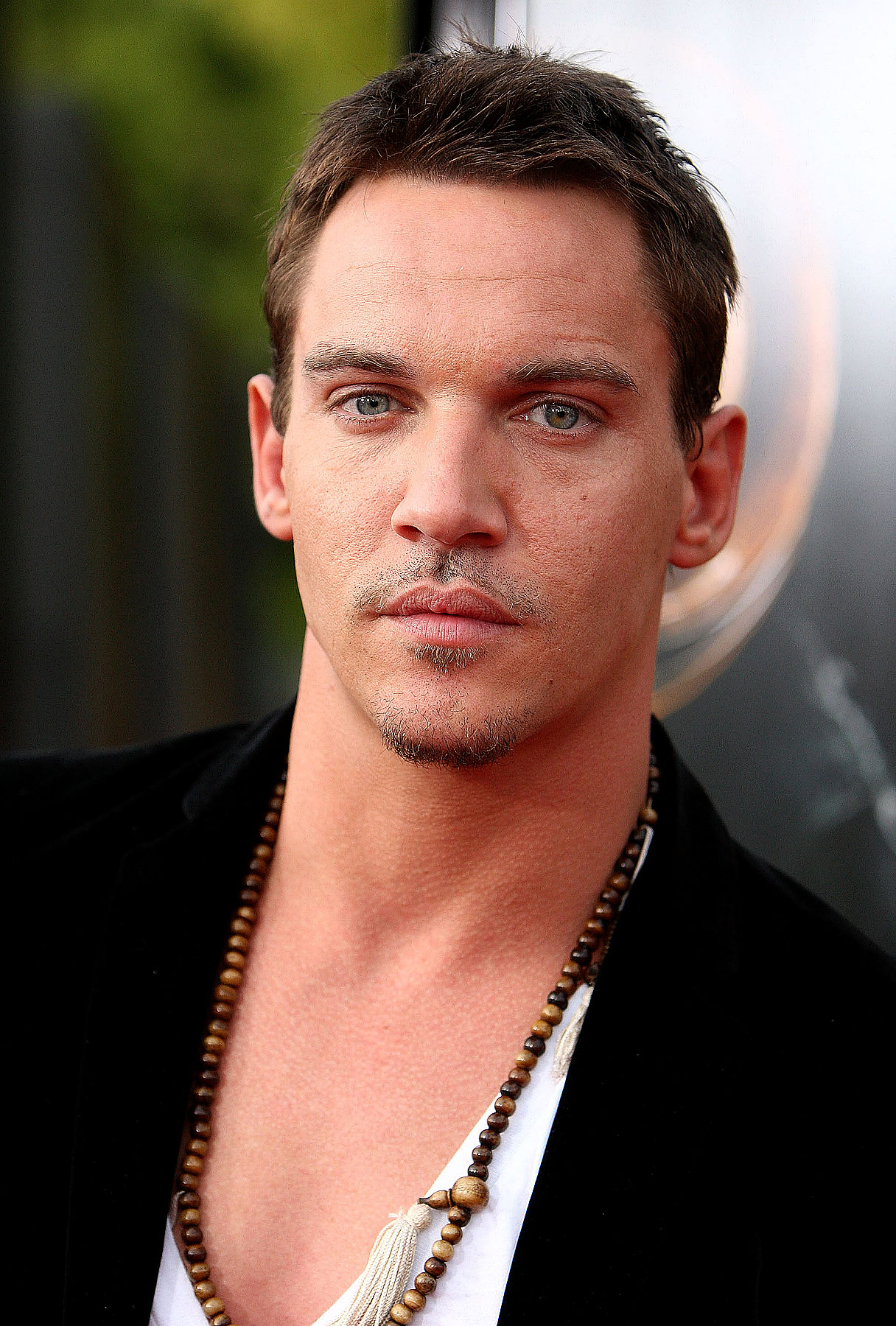 Jonathan Rhys Meyers Detained After Airport Brawl-photo