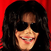 Michael Jackson Was 'So Happy' The Night Before His Death