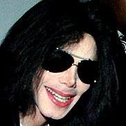 VIDEO: Michael Jackson 'Feeling Great' Two Weeks Ago