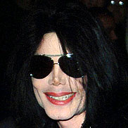 Michael Jackson's Family Tried to Force Him Into Rehab