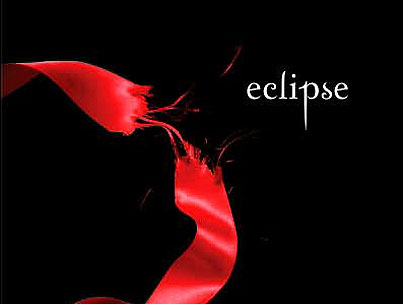 Eclipse Production Dates Announced