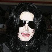 DEA Joins Michael Jackson Investigation