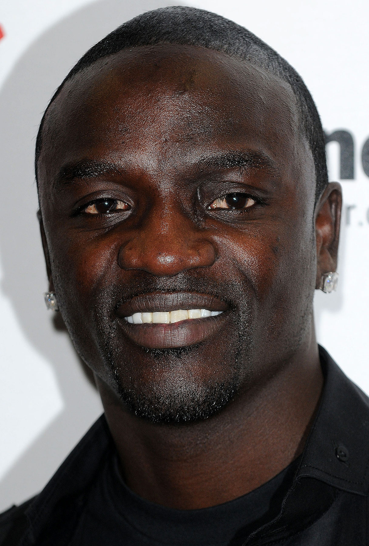 VIDEO: Akon Talks About Working With Michael Jackson