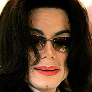 Congress Locks Horns Over Michael Jackson Resolution