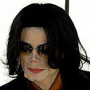 Michael Jackson Bill Shot Down In Congress