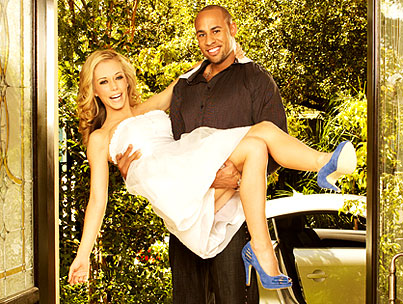 'Kendra' Gets Picked Up For Another Season!