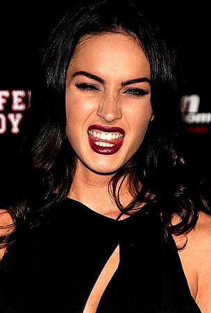 Megan Fox Wants to Taste Zac Efron