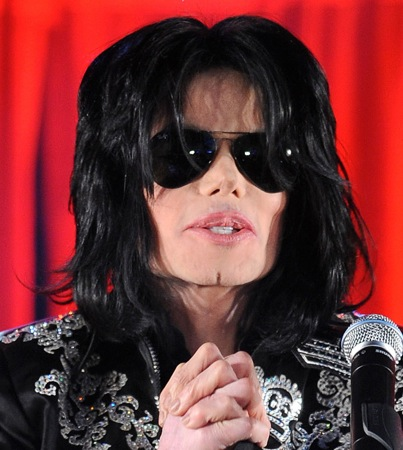 VIDEO: The Filipino Inmates Do Michael Jackson's 'Dangerous'