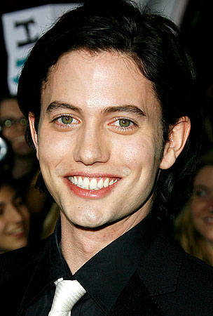Jackson Rathbone to Make Cancer-Stricken Twilight Fan's Wish Come True