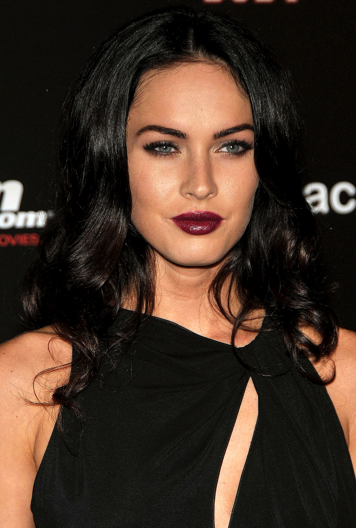 Megan Fox Is Getting Dumped For a Day