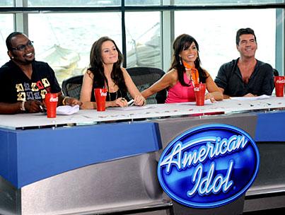 Kara DioGuardi Is Returning to American Idol