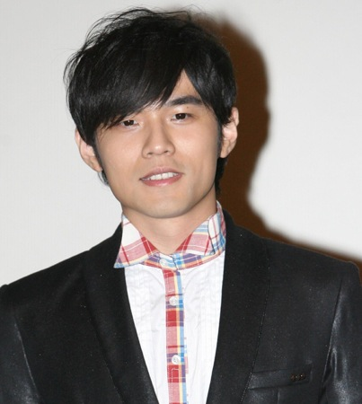 Jay Chou to Play Kato in Green Hornet Flick