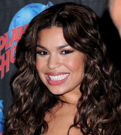 Jordin Sparks Blasts American Idol for Letting Paula Go