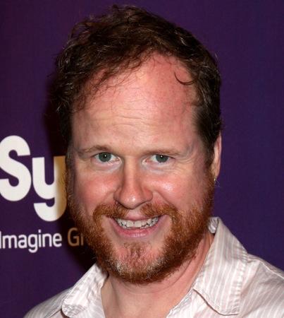 VIDEO: Joss Whedon Calls Edward Cullen a Wimp