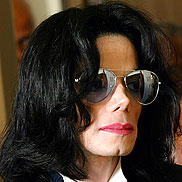 Michael Jackson to Be Buried on His Birthday