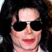 Michael Jackson Will Be Late for His Own Funeral