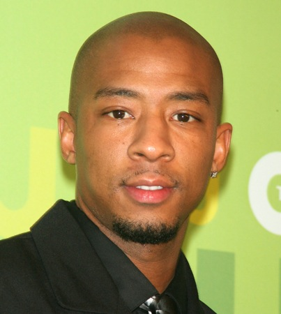 antwon tanner one tree hillantwon tanner movies, antwon tanner, antwon tanner instagram, antwon tanner net worth, antwon tanner married, antwon tanner son, antwon tanner tattoo, antwon tanner one tree hill, antwon tanner jail, antwon tanner basketball, antwon tanner 2015, antwon tanner prison, antwon tanner arrested, antwon tanner biography, antwon tanner girlfriend, antwon tanner age, antwon tanner facebook, antwon tanner moesha