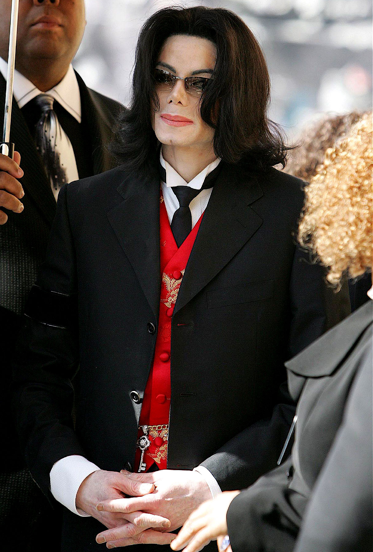 Coroner Releases Findings on Michael Jackson Death