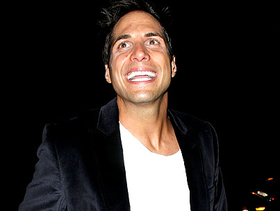 "Joe Francis: ""I'm the Victim Here!"""