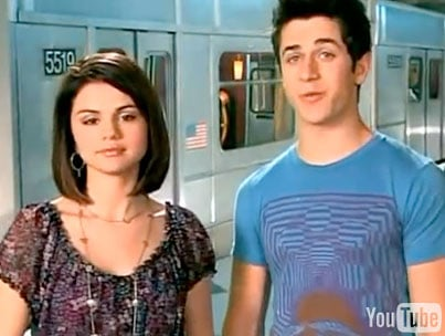 VIDEO: Wizards of Waverly Place Season 3 Preview