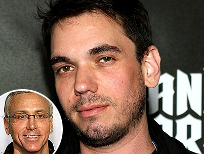 "Dr. Drew on DJ AM: ""He Didn't Know the Risks"" of Pain Medication"