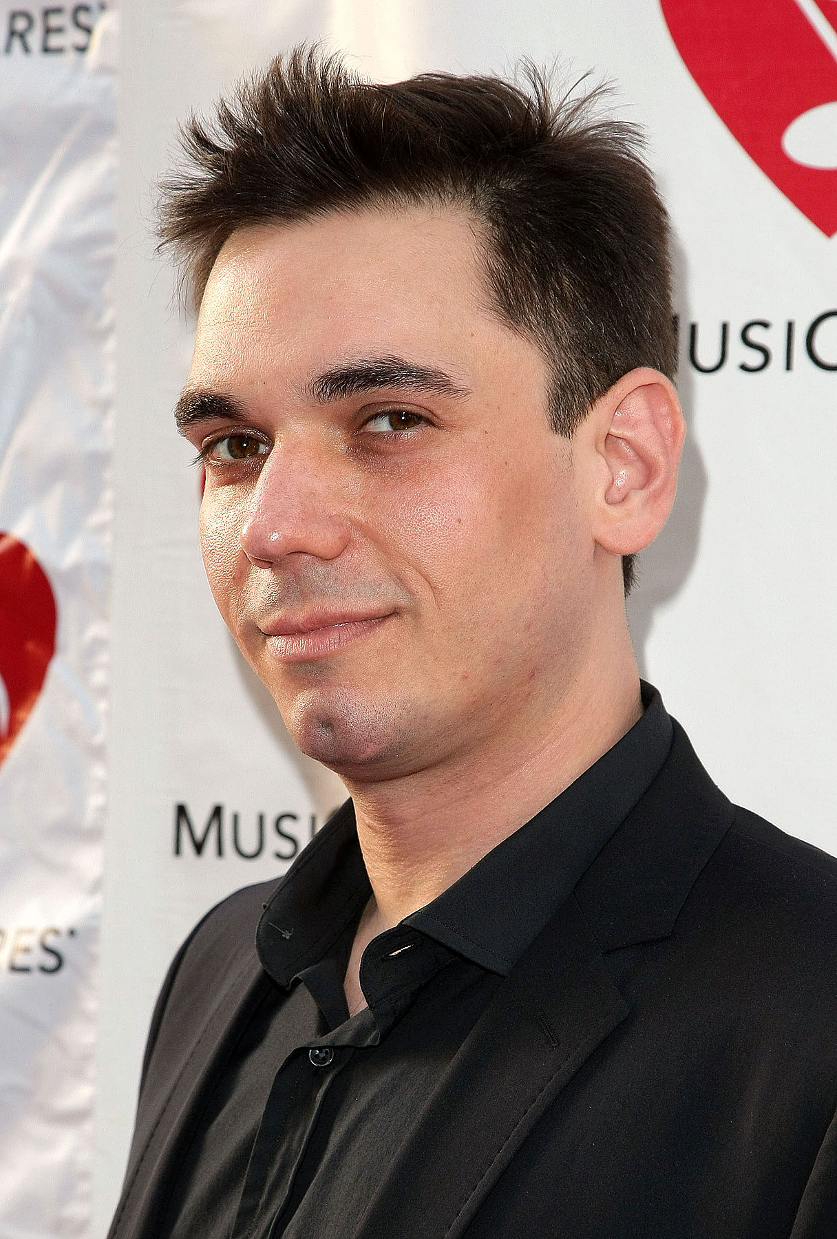 DJ AM Pledged to Go to Rehab Hours Before Death