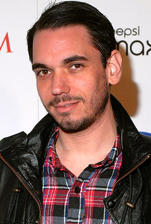 DJ AM Had Nine OxyContin Pills in Him, May Have Committed Suicide