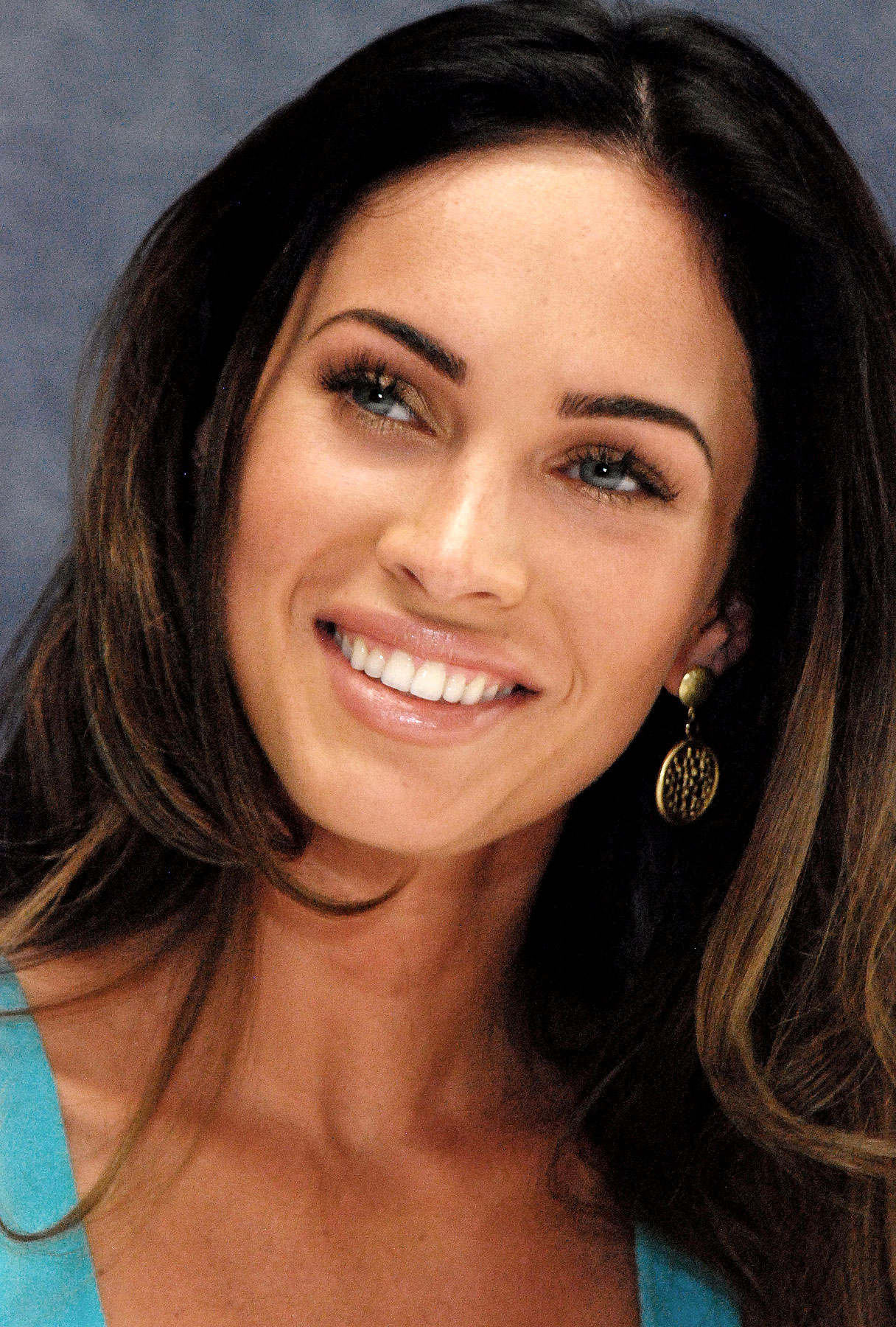 Megan Fox Calls Michael Bay 'Hitler'
