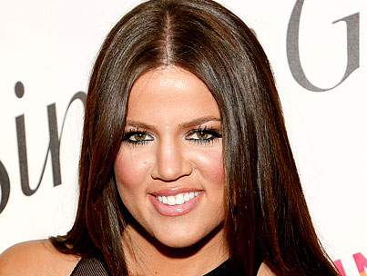 VIDEO: Khloe Kardashian Talks Trannies