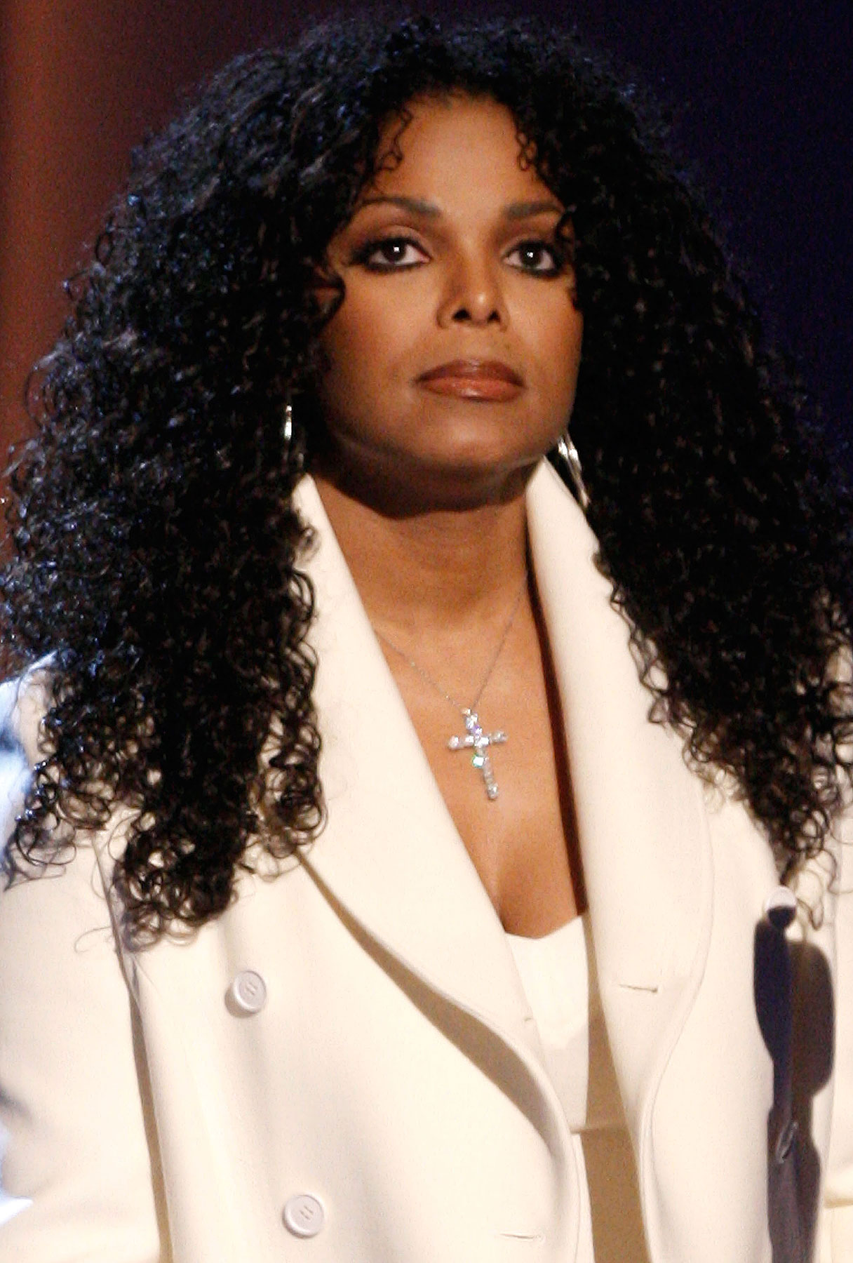 Janet Jackson To Do MJ Tribute at VMAs