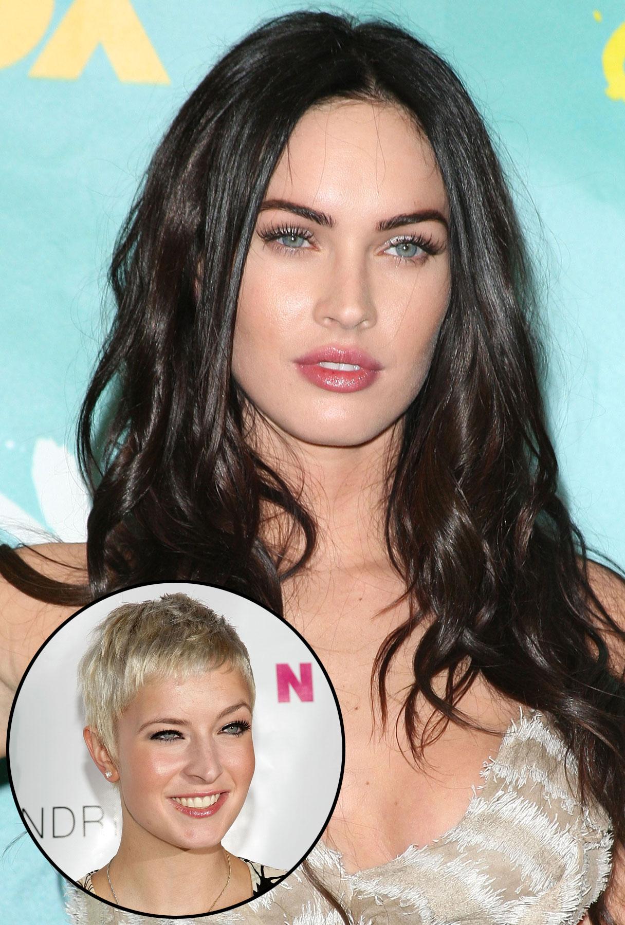 Diablo Cody Explains Why People Hate Megan Fox