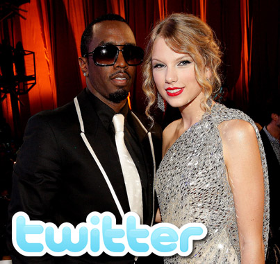 PHOTO GALLERY: Tweets for Taylor