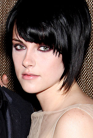 How To Get Kristen Stewart's VMA Look
