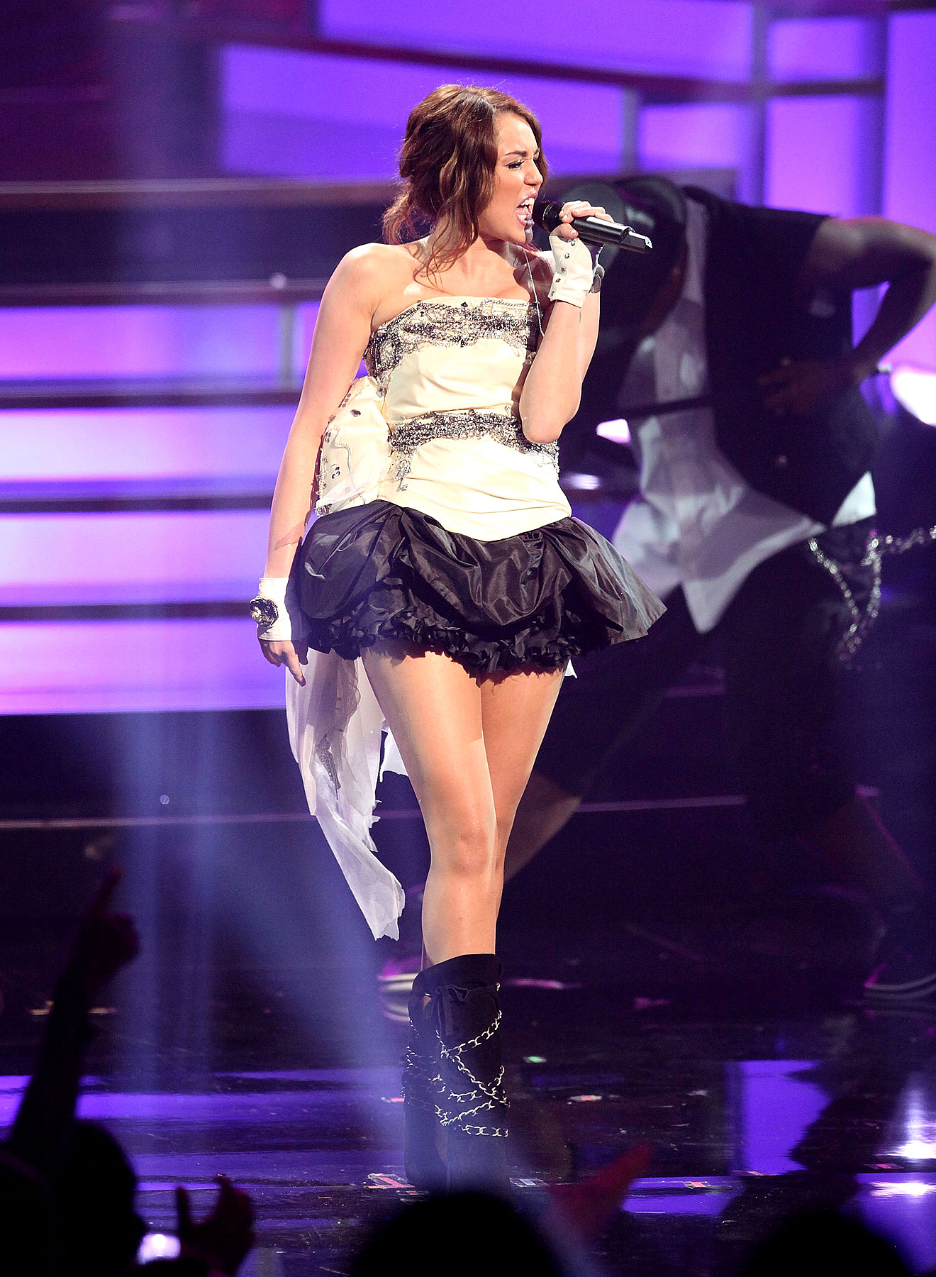 PHOTO GALLERY: VH1 Divas Show