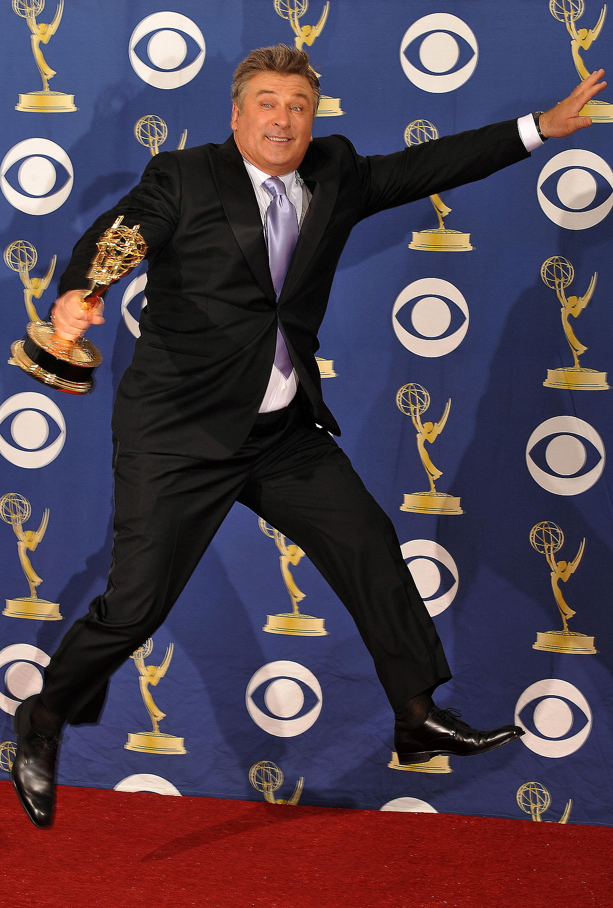 The Emmy Awards: And the Winners Are…
