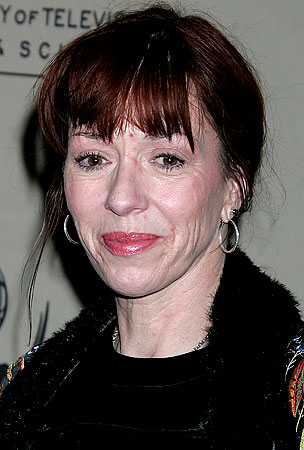 Mackenzie Phillips Says She Had Sex With Her Father