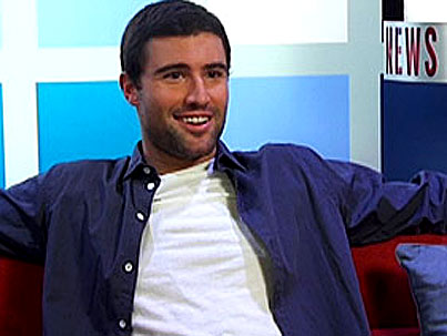 Brody Jenner Chooses Career Over Family